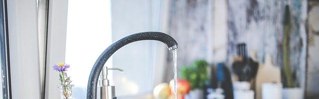 5 Questions To Ask Yourself When Choosing A Water Filtration System